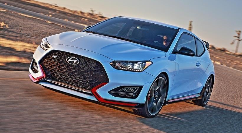 mejores autos compactos 2021